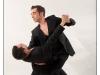 2014-tango-11