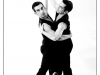 2014-tango-13
