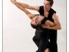 2014-tango-14