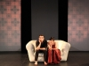 foto-1-premiere-twindance