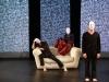 premiere-3-twindance