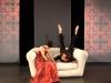 premiere-4-twindance