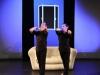 premiere-uno-10-twindance
