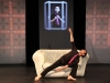 premiere-uno11-twindance